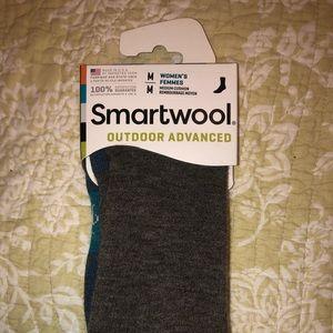 Smartwool Socks NWT